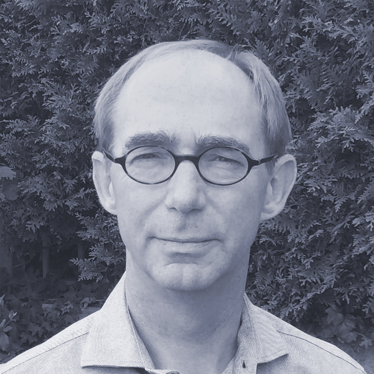 Boris Stam