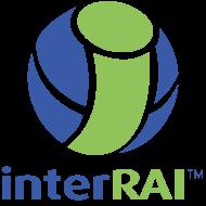 interRAI